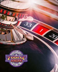 Zodiac Casino Mobile No Deposit Bonus  gamerscrunch.com