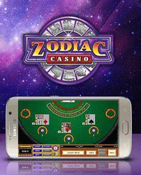 gamerscrunch.com zodiac casino mobile